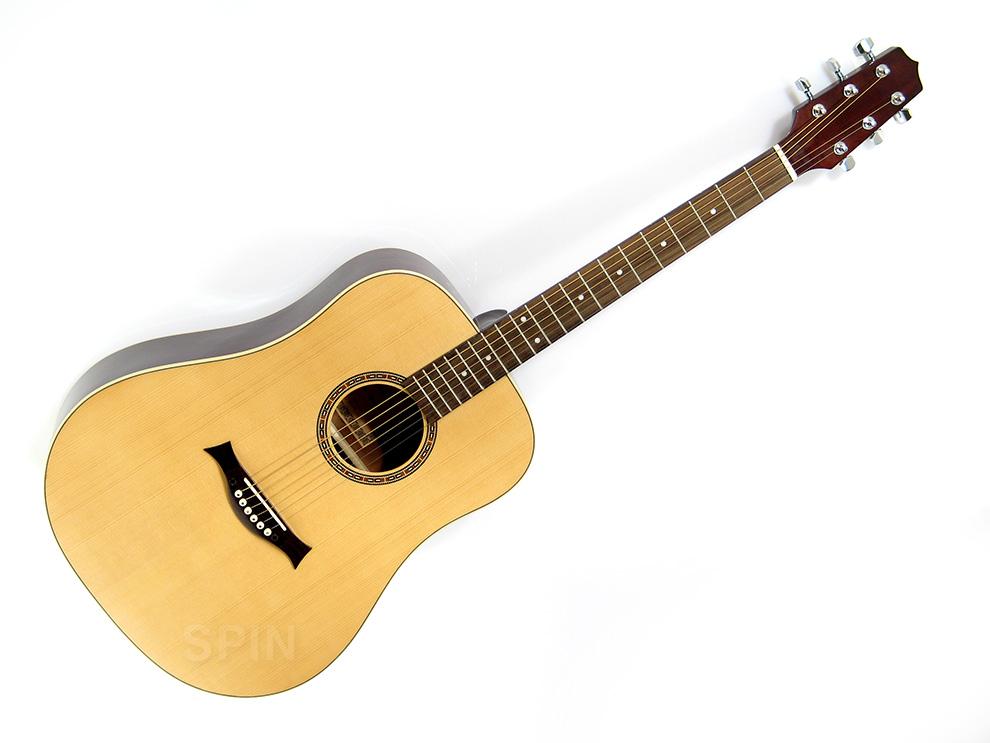Gitara Akustyczna Hora Sm50