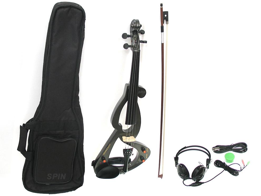 corelli violin